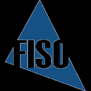 Fiso Technologies Inc company logo