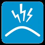 Strain icon